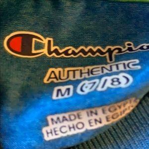 Champion Shirts & Tops - Champion t-shirt